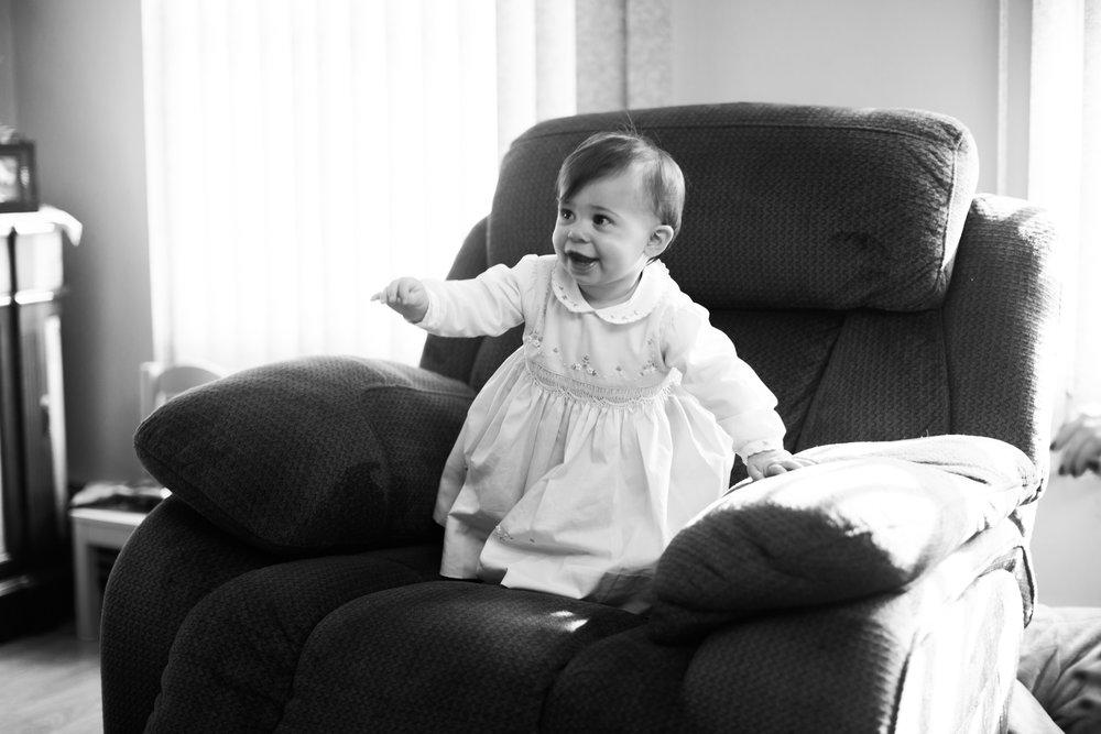 Rosemarie Elizabeth Photography-5317.jpg