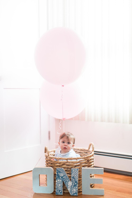 Rosemarie Elizabeth Photography-5499.jpg