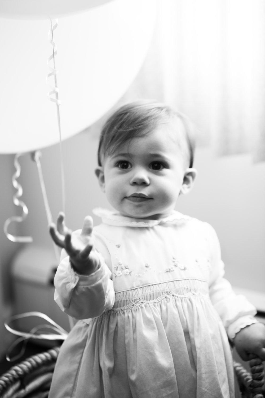 Rosemarie Elizabeth Photography-5697.jpg