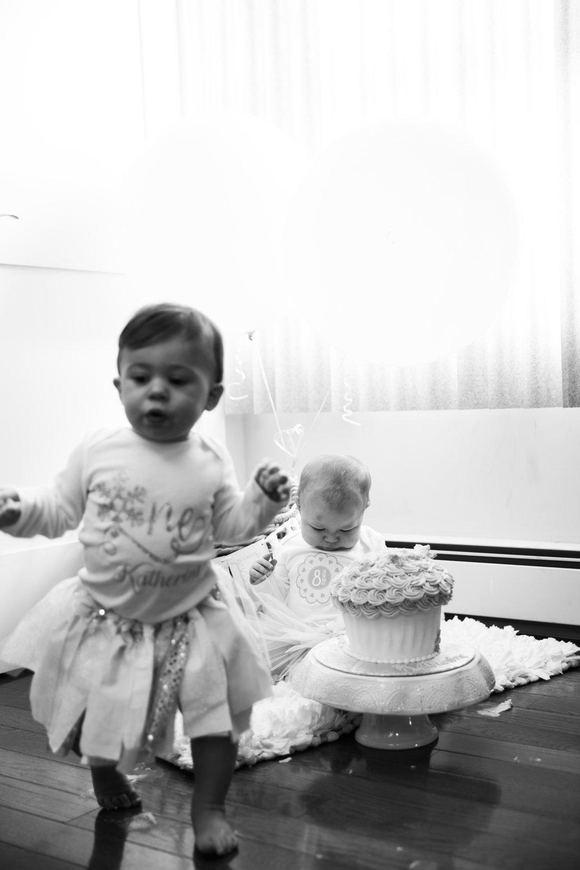 Rosemarie Elizabeth Photography-5762.jpg