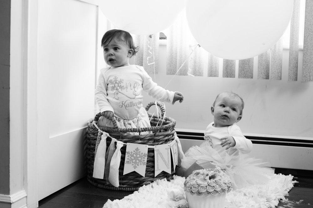 Rosemarie Elizabeth Photography-5898.jpg