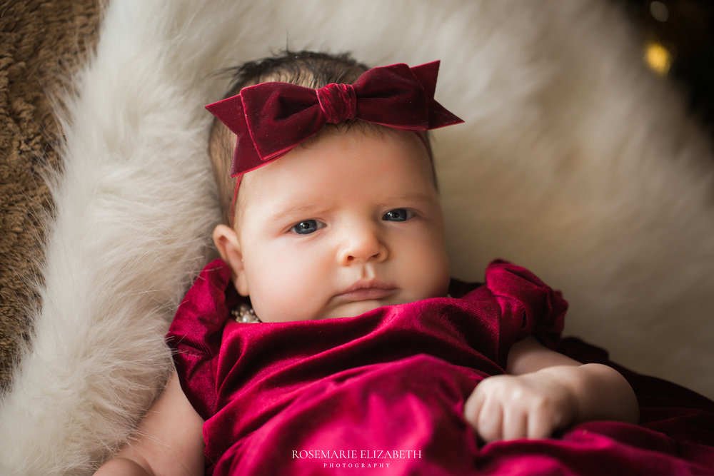 Rosemarie Elizabeth Photography-1468.jpg