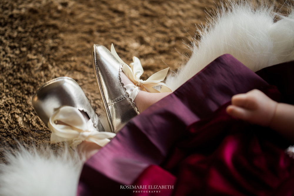 Rosemarie Elizabeth Photography-1631.jpg