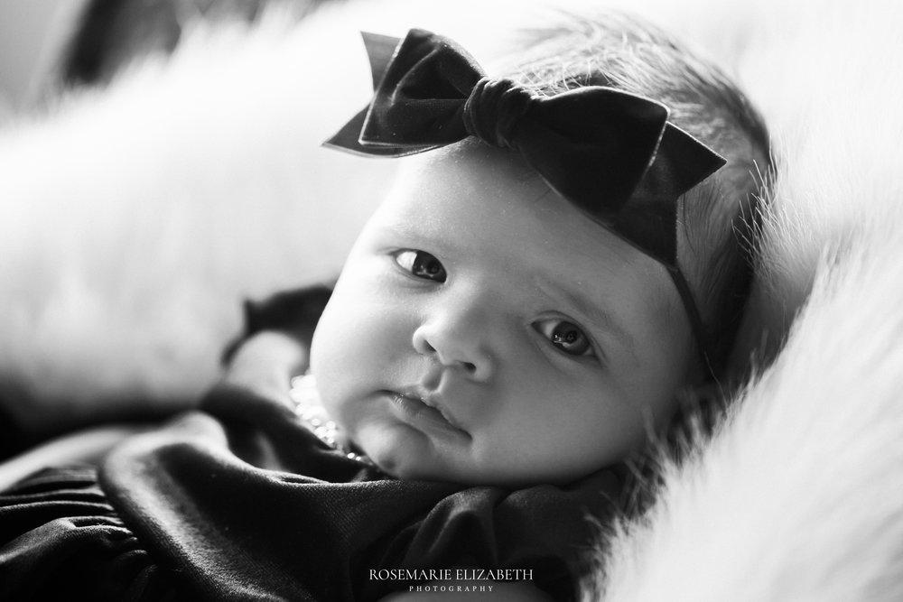 Rosemarie Elizabeth Photography--2.jpg
