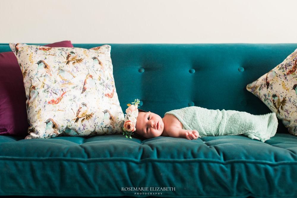Rosemarie Elizabeth Photography-4886.jpg