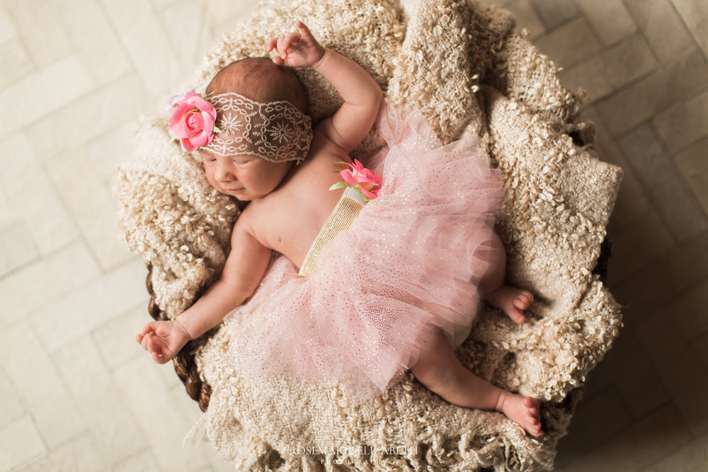 Rosemarie Elizabeth Photography-4972.jpg