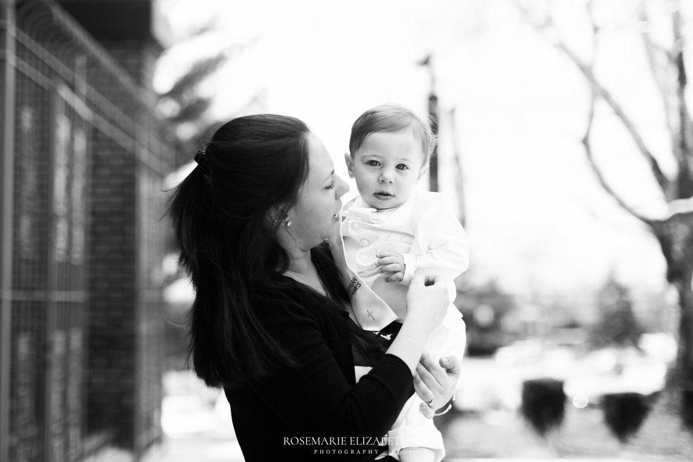 Rosemarie Elizabeth Photography-7057.jpg