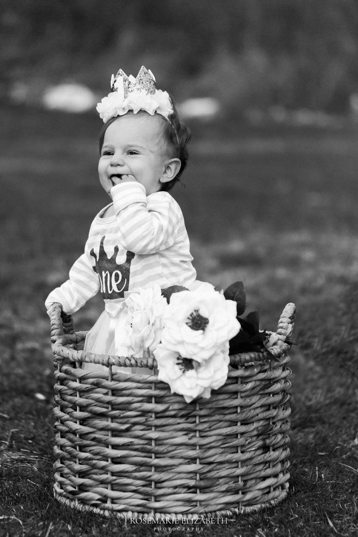 Rosemarie Elizabeth Photography-9344.jpg