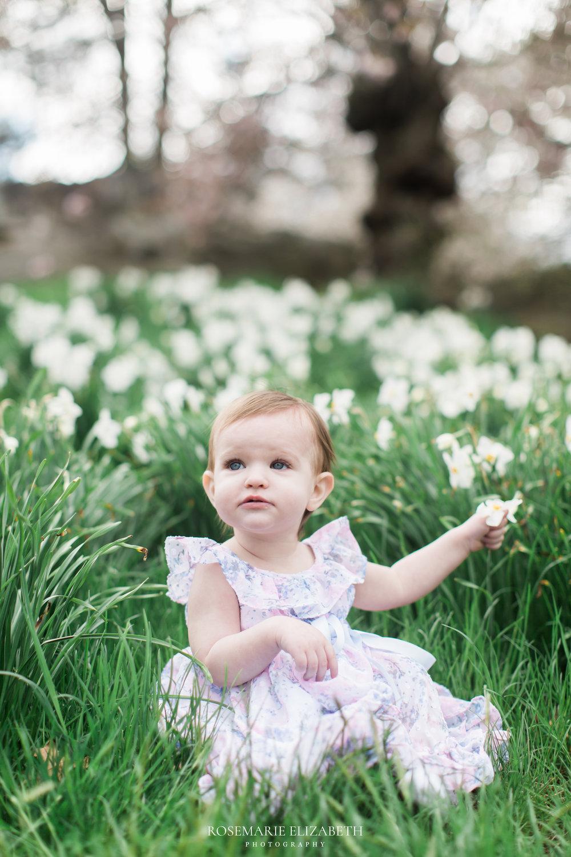 Rosemarie Elizabeth Photography-4030.jpg