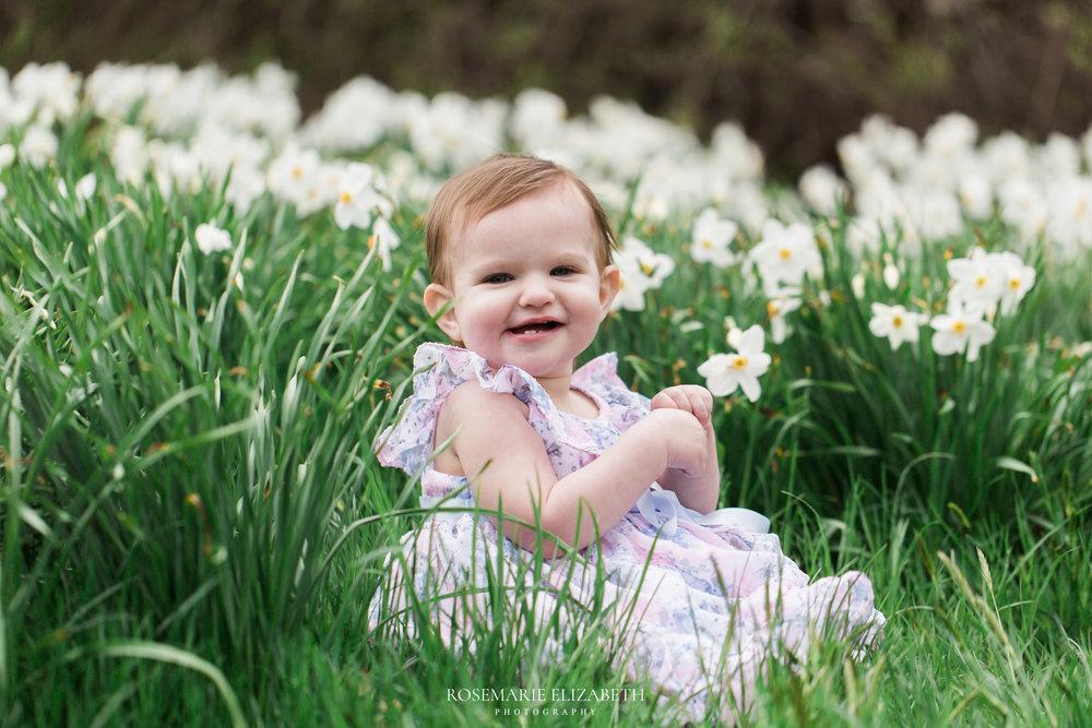 Rosemarie Elizabeth Photography-4038.jpg