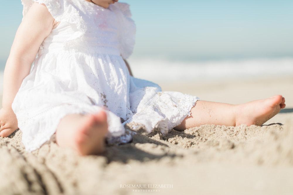 RosemarieElizabethPhotography-2107.jpg