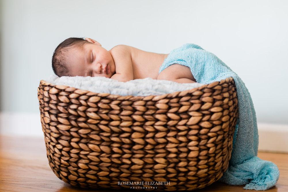 RosemarieElizabethPhotography-0673.jpg