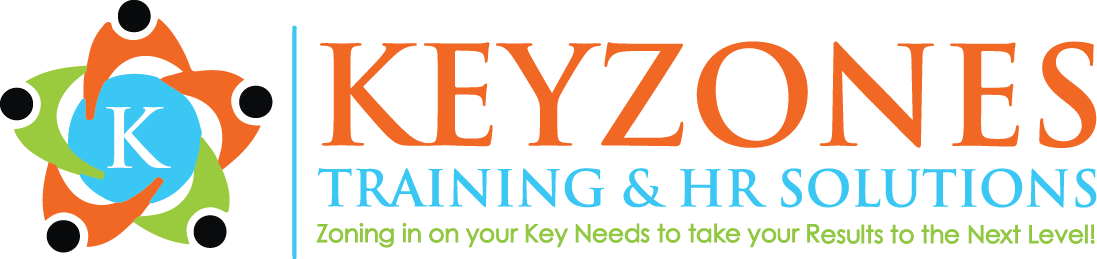 KeyZones Training & HR Solutions