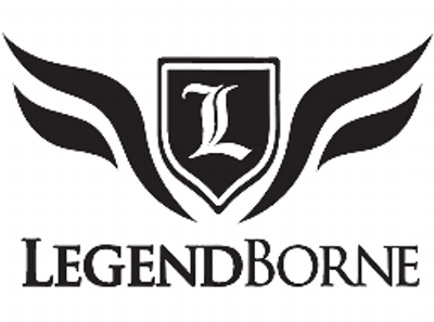 Legend Borne.png