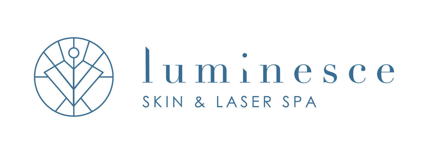 Luminesce Skin & Laser Spa