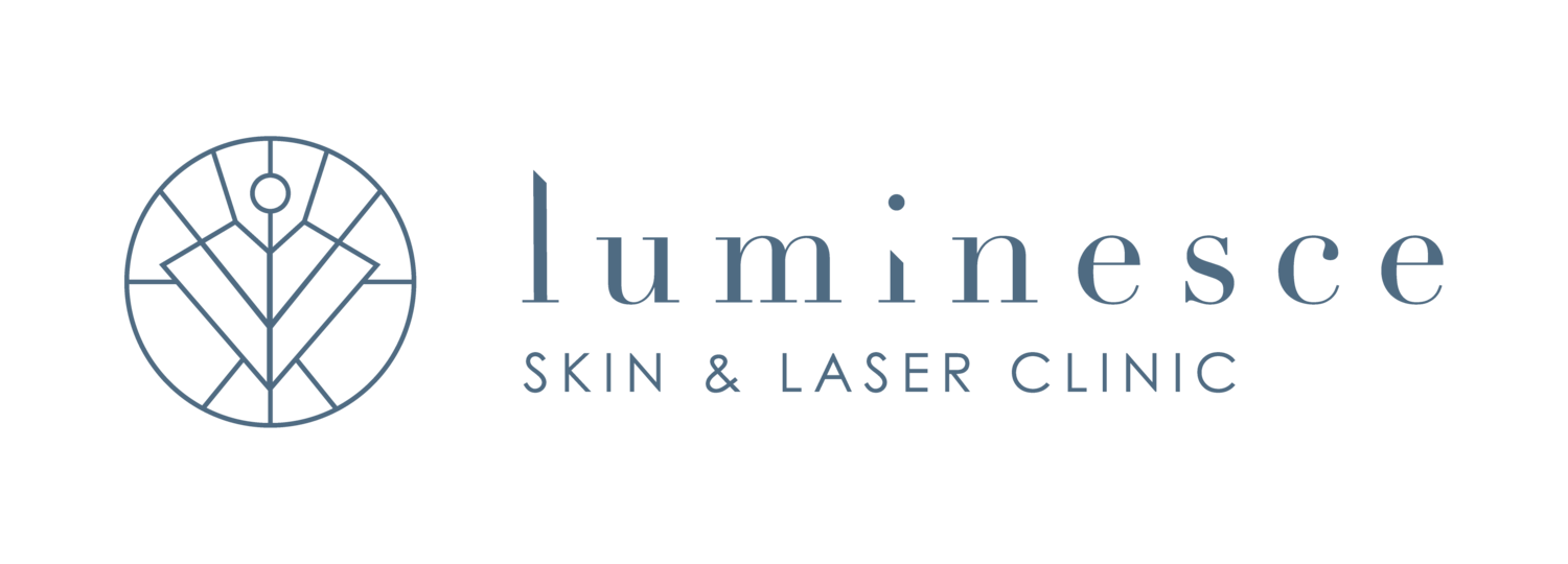 Luminesce Skin & Laser Clinic