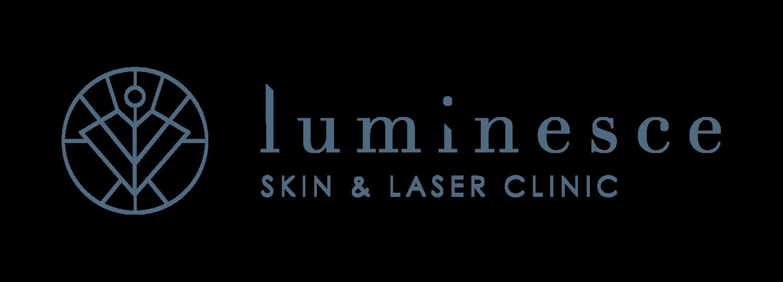 Skin Tags Milia Cherry Angioma Luminesce Skin Laser Clinic