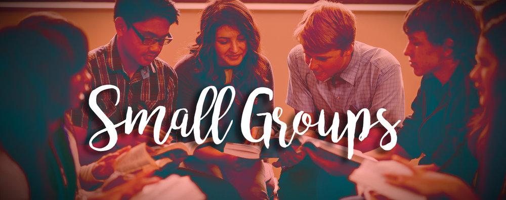 SmallGroups2017.web.jpg