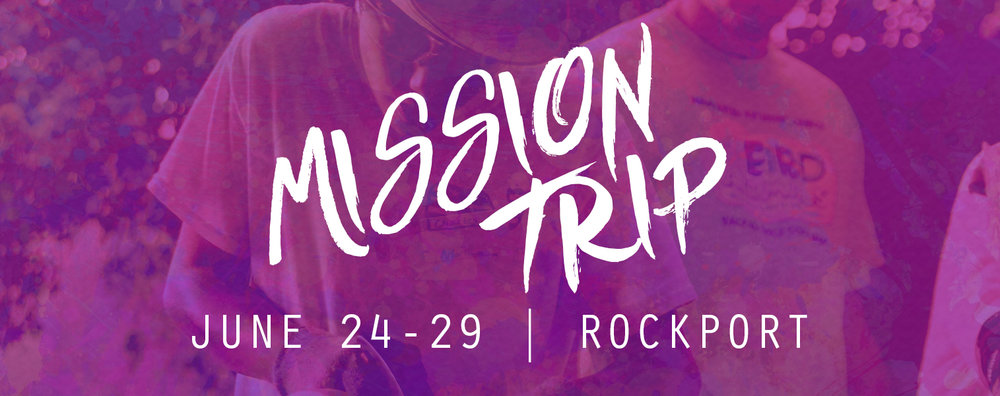 MissionTrip2018.jpg