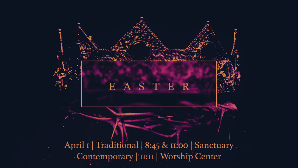 Easter20184.jpg
