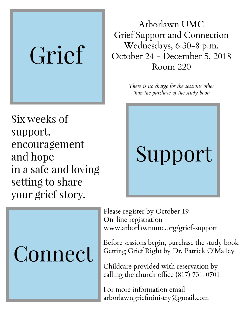 Grief Support flyer copy copy.png