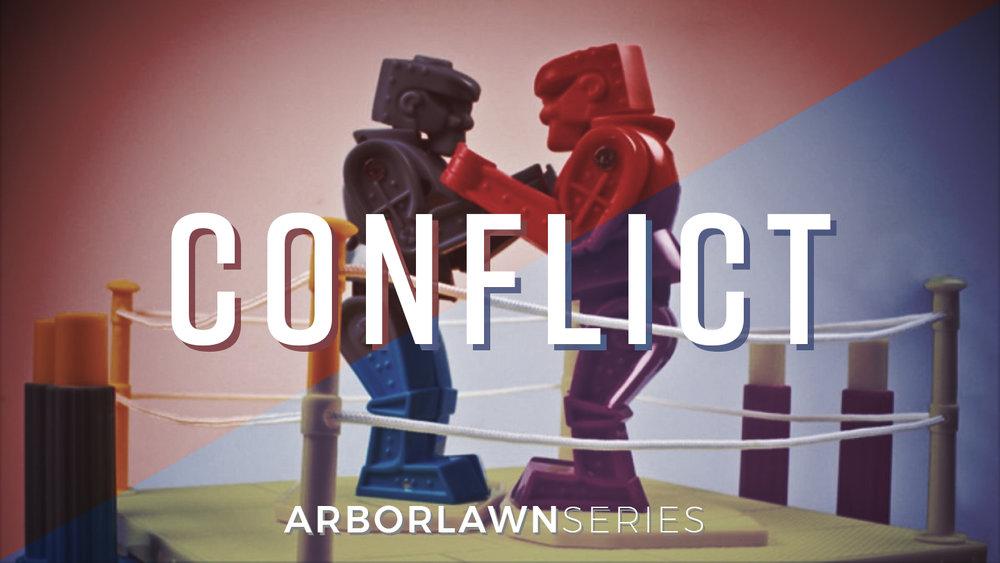 ConflictSeries.jpg