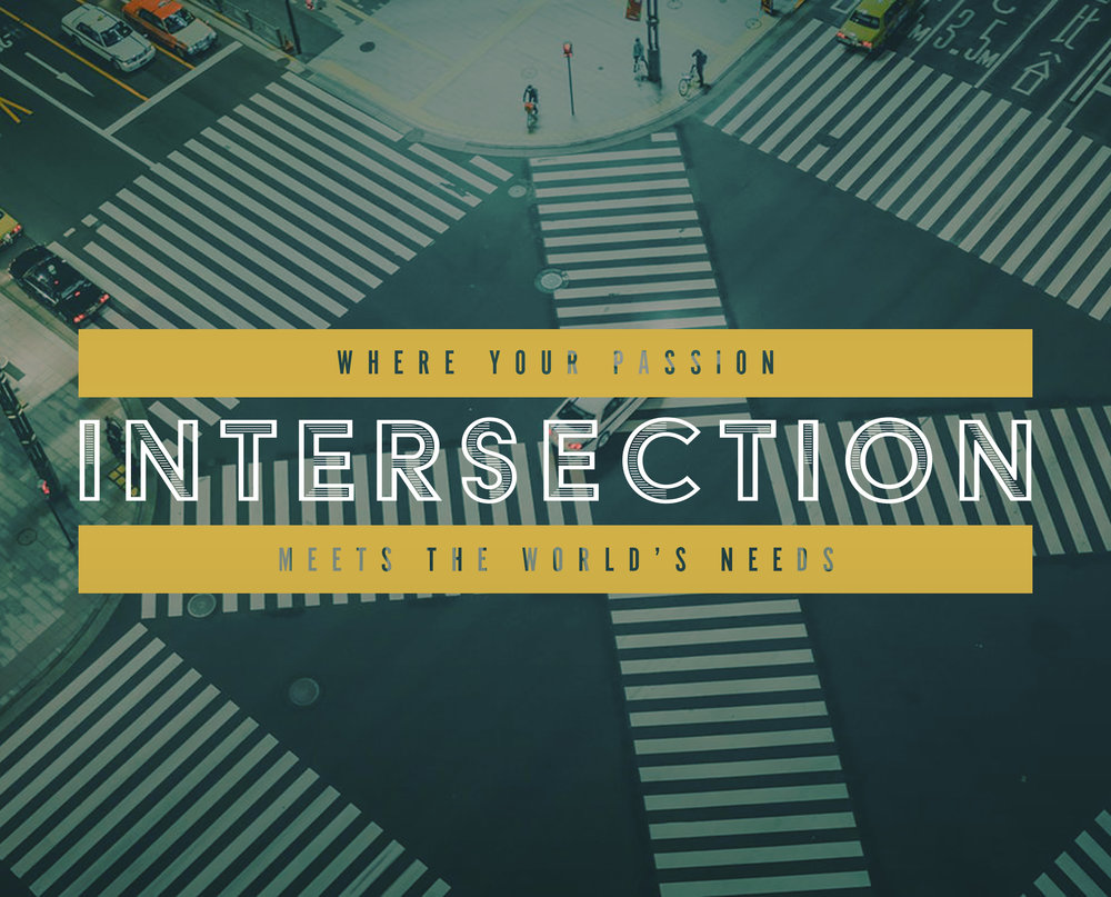 Intersection1111.jpg