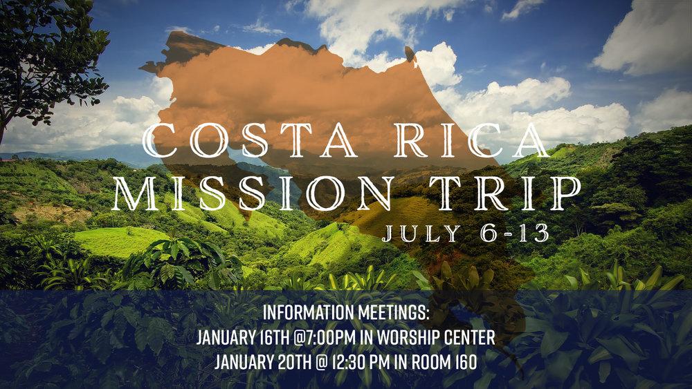 CostaRica2019.jpg