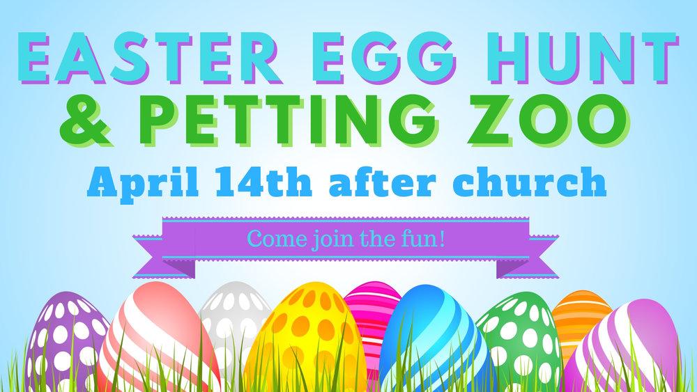 Easter Egg Hunt 2019 (1).jpg