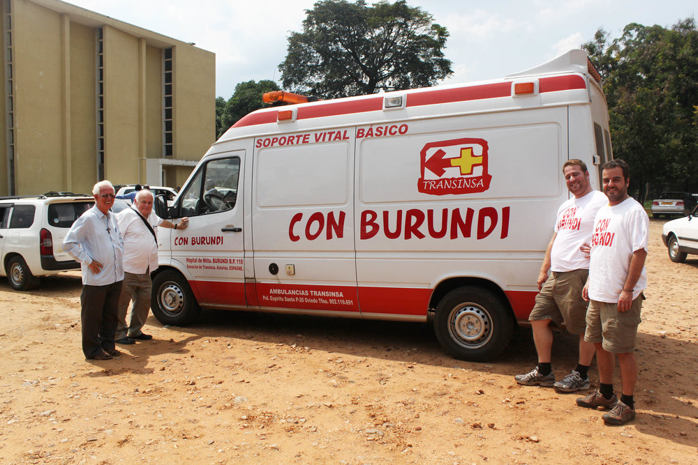 Javi-Burindi-ambulancia.jpg
