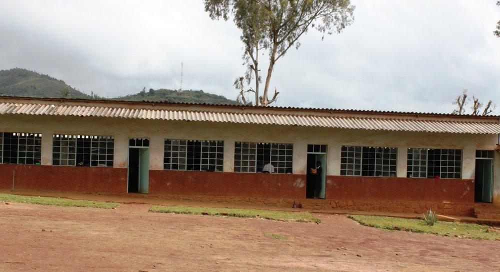 Escuela Ntita.JPG