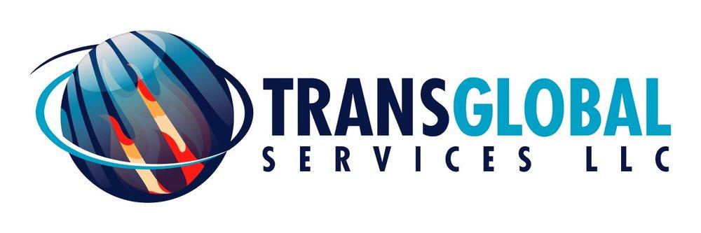 TransglobalServicesLLC-FinalLogo.jpg