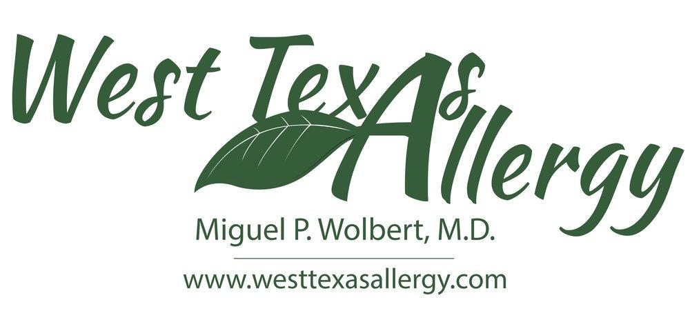 WT_Allergy_logo.jpg