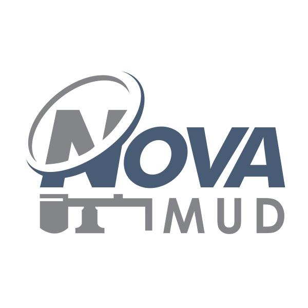 NovaMud-LOGO.jpg