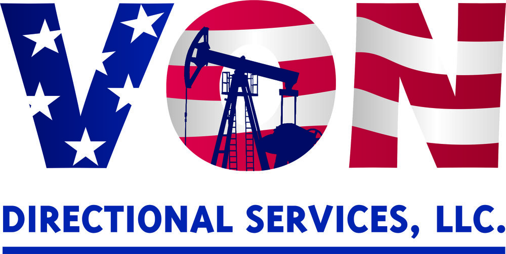 Final VON Directional Services LLC Logo.jpg