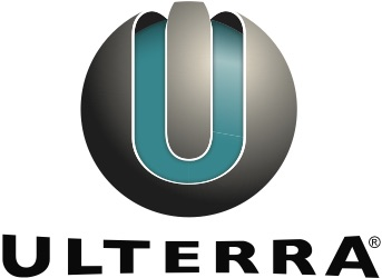 Ulterra logo V.jpg