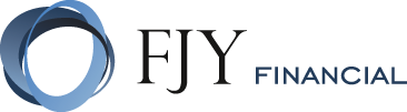 Copy of FJY_FINALlogo_Horiz Transparent.png