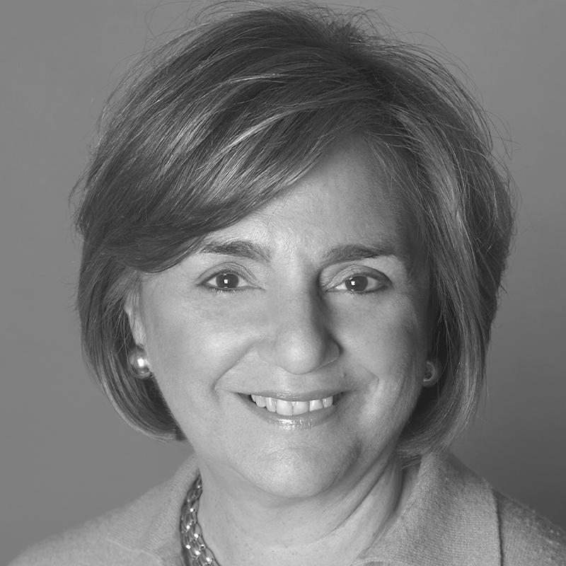 Քերոլ Ասլանյան