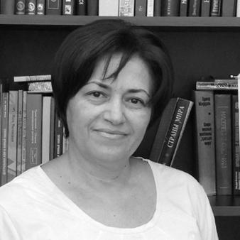 Սոնյա Հովսեփյան