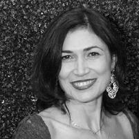 Սիլվա Սիմոնյան