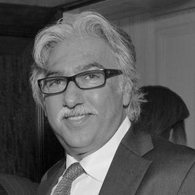 Սեմ Սիմոնյան