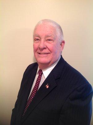 Richard J. Peterson