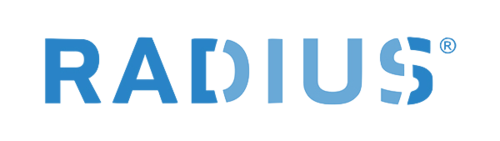 Radius-Logo-for-White-Background-copy_2.png