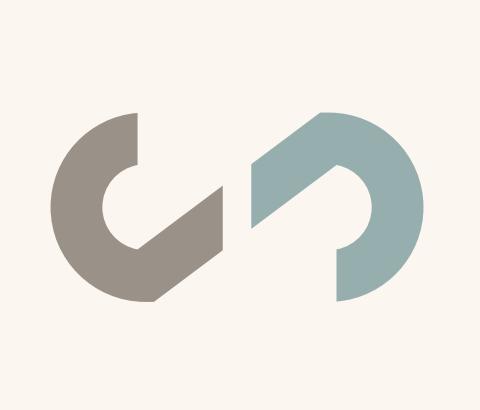 CS2_Logo_Lockup_rgb.png