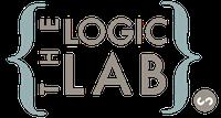 The Logic Lab