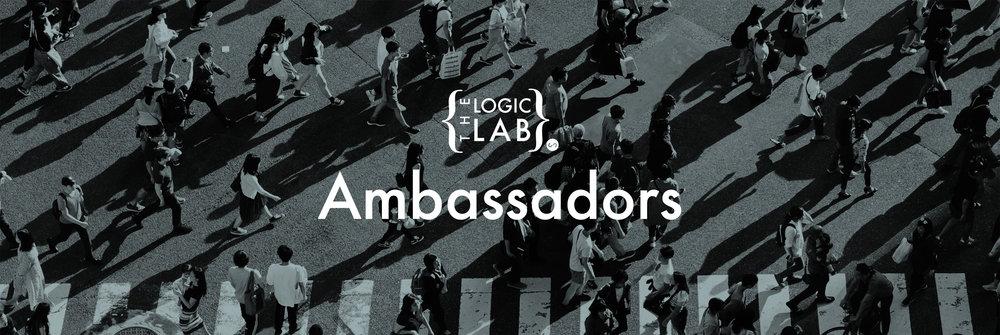 Ambassador header.jpg