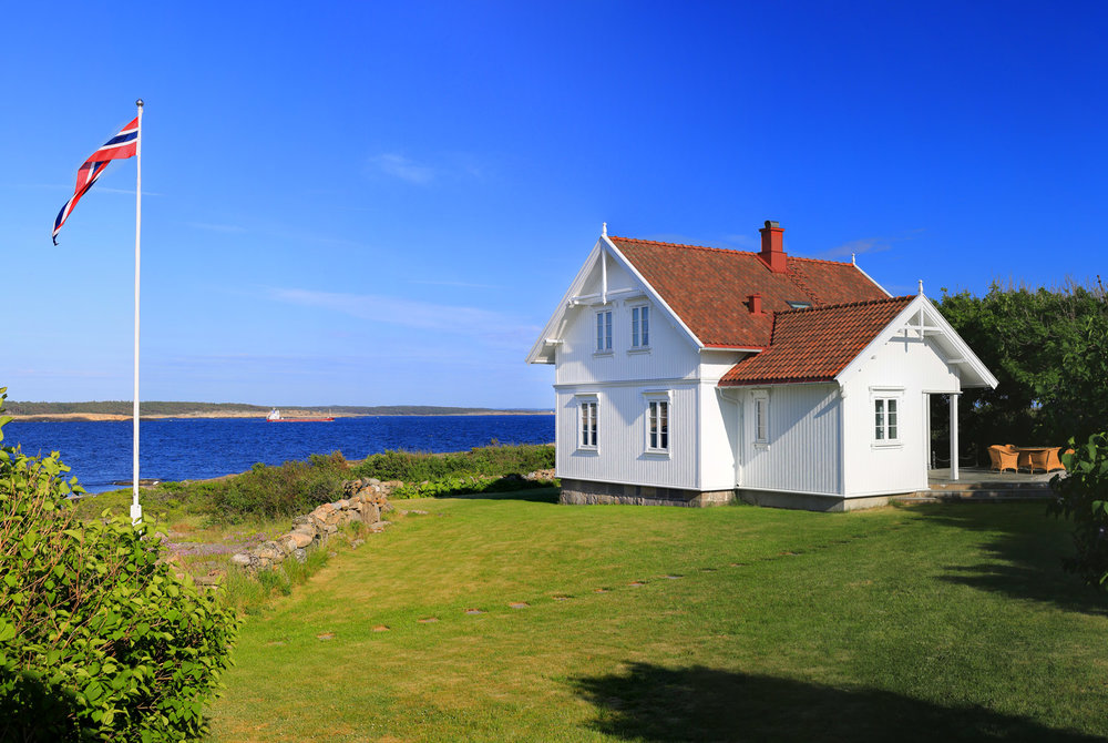 Hvaler bygg Vikerhavn-web.jpg