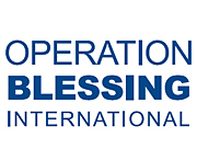 Operation_Blessing_Partner.jpg