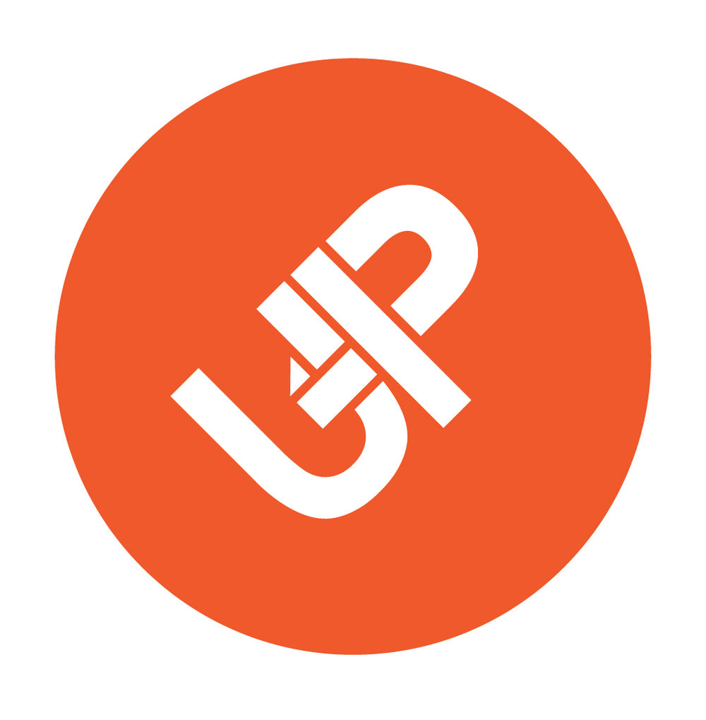 Yp2VVTu9bnwyxzWJeDd5dA-UP_logo_icon-01.jpg