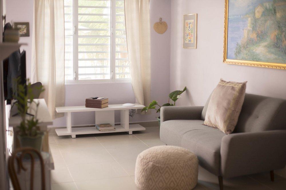 Perla_Apartamento_1.JPG